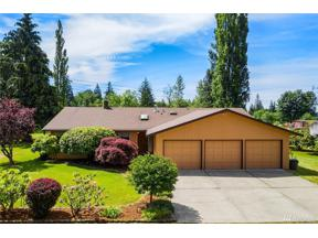 Property for sale at 30220 188th Ave SE, Kent,  WA 98042