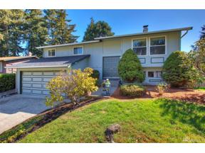 Property for sale at 33110 30th Ave SW, Federal Way,  WA 98023