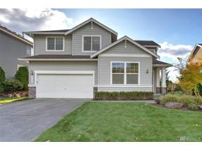 Property for sale at 27555 Maple Ridge Way SE, Maple Valley,  WA 98038