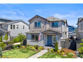 Property for sale at 32816 SE Cottonwood Street, Black Diamond,  WA 98010
