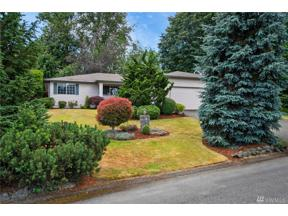 Property for sale at 3882 Regatta Ct NW, Gig Harbor,  WA 98335