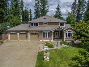 Property for sale at 23418 SE 289th St, Black Diamond,  WA 98010