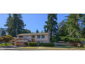 Property for sale at 5005 S 291st Street, Auburn,  WA 98001