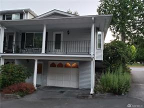 Property for sale at 32700 2nd Place S Unit: 271, Federal Way,  WA 98003