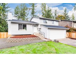 Property for sale at 26431 233 Rd Ave SE, Maple Valley,  WA 98038