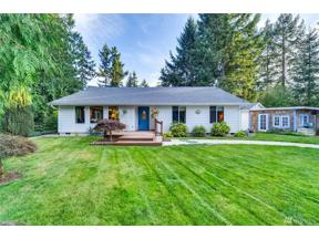 Property for sale at 6605 181st Av Ct E, Lake Tapps,  WA 98391