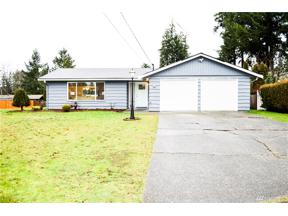 Property for sale at 10317 110th St SW, Lakewood,  WA 98498