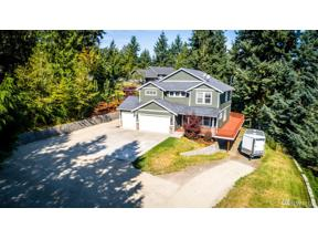 Property for sale at 18919 S Tapps Dr E, Lake Tapps,  WA 98391