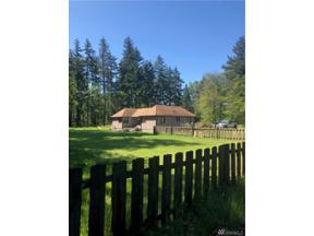 Property for sale at 3032 S 272nd St, Kent,  WA 98032