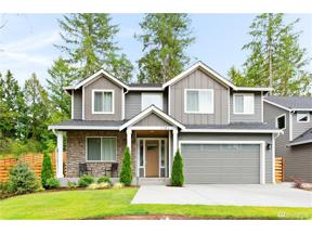 Property for sale at 12307 41st St Ct E, Edgewood,  WA 98372
