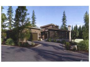 Property for sale at 23 Kings Ct, Cle Elum,  WA 98922