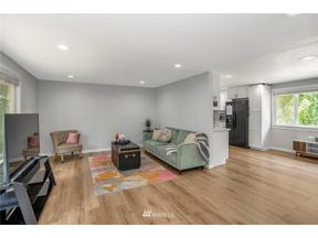 Property for sale at 1212 Schumock Court, Milton,  WA 98354