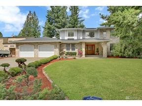 Property for sale at 20405 33rd St E, Lake Tapps,  WA 98391