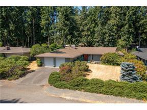 Property for sale at 14603 165th Avenue SE, Renton,  WA 98059