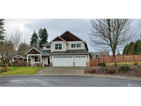 Property for sale at 10814 63rd Ave NW, Gig Harbor,  WA 98332