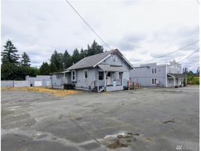 Property for sale at 10605 Canyon Rd E, Puyallup,  WA 98373