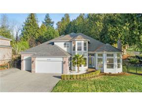 Property for sale at 6509 34th Av Ct E, Tacoma,  WA 98443