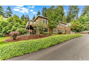 Property for sale at 18921 16th Ave NE, Shoreline,  WA 98155
