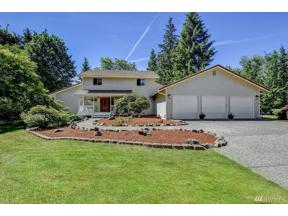 Property for sale at 23130 264th Ave SE, Maple Valley,  WA 98038