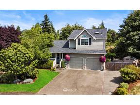 Property for sale at 19820 104th Street Ct E, Bonney Lake,  WA 98391
