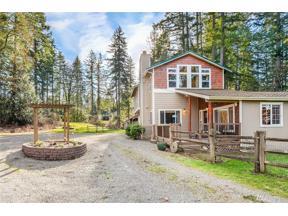 Property for sale at 30845 229th Place SE, Black Diamond,  WA 98010