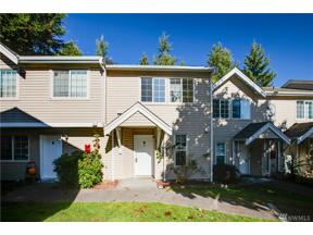 Property for sale at 2100 S 336th St Unit: O-2, Federal Way,  WA 98003