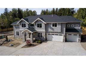 Property for sale at 13010 156th Ave SE, Renton,  WA 98059