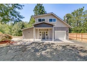 Property for sale at 17506 49th St NW, Vaughn,  WA 98394
