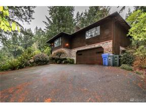 Property for sale at 1816 Clorindi Cir Nw, Gig Harbor,  WA 98335