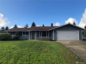 Property for sale at 6115 Armour St SE, Olympia,  WA 98513