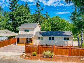 Property for sale at 16482 109th Avenue SE, Renton,  WA 98055