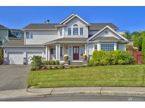 Property for sale at 5314 Port View Place NE, Tacoma,  WA 98422