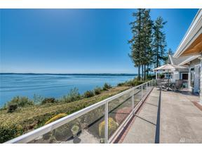 Property for sale at 11008 54th St NW, Gig Harbor,  WA 98335