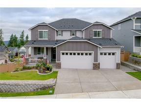 Property for sale at 3901 14th Ave SE, Puyallup,  WA 98372