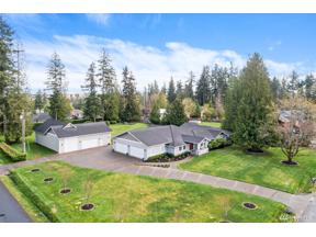 Property for sale at 13005 72nd Ave E, Puyallup,  WA 98373