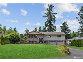 Property for sale at 5404 99th Ave NW, Gig Harbor,  WA 98335