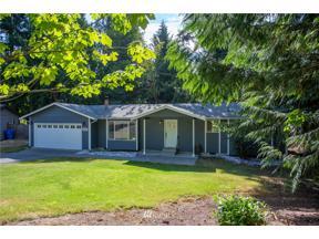 Property for sale at 7610 191st Avenue E, Bonney Lake,  WA 98391