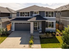 Property for sale at 32958 Cedar Avenue SE, Black Diamond,  WA 98010