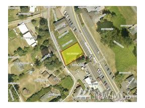 Property for sale at 32719 Railroad Ave, Black Diamond,  WA 98010