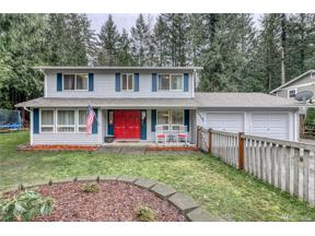 Property for sale at 11121 36th Ave NW, Gig Harbor,  WA 98332