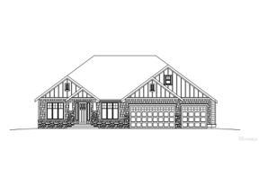 Property for sale at 7712 Connells Prairie Rd E, Bonney Lake,  WA 98391