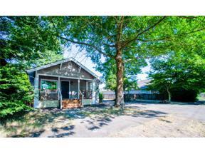 Property for sale at 120 O Street NE, Auburn,  WA 98002