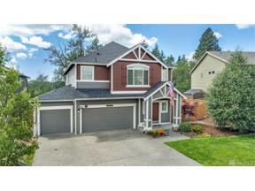Property for sale at 15212 79th Ave East, Puyallup,  WA 98375