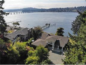 Property for sale at 8520 Warren Dr NW, Gig Harbor,  WA 98335