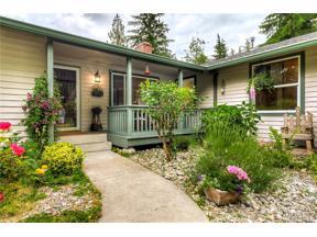 Property for sale at 32506 236th Ave SE, Black Diamond,  WA 98010