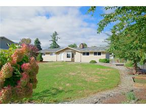 Property for sale at 4324 108th Ave E, Edgewood,  WA 98372