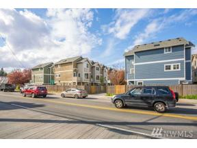 Property for sale at 1152 N 85th St, Seattle,  WA 98103