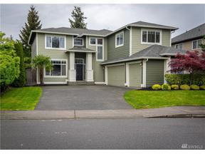 Property for sale at 6021 Olive Ave SE, Auburn,  WA 98092