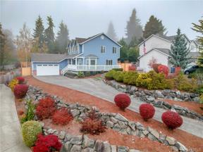 Property for sale at 6609 11Th St E, Fife,  WA 98424