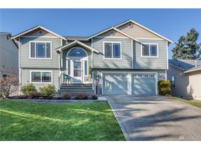 Property for sale at 14620 81st Ave E, Puyallup,  WA 98375